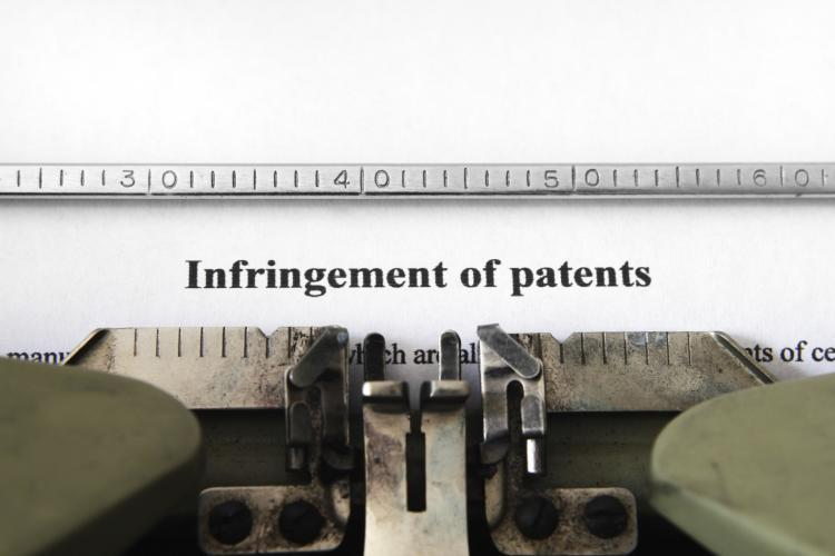 Dow Chemical Awarded CAD$645M in Patent Infringement Case